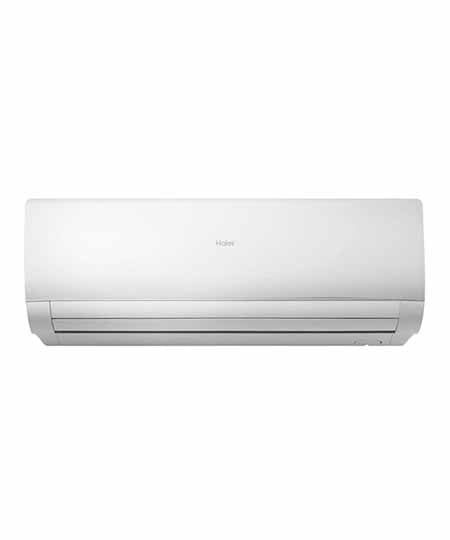 Haier Hi Wall Split System - 5.0kw - Elite Series