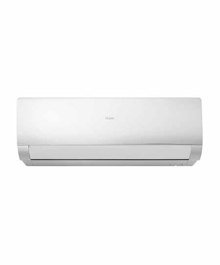 Haier Hi Wall Split System - 3.5kw - Elite Series