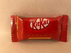 strawberry japanese kitkat sajapansales