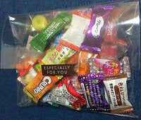 Candy Variety Box Set - 20 / 30 / 40 Pieces (Japanese Candies) sajapansales