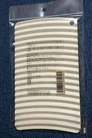 Muji Japan Portable Washing Board -  Made In Japan