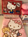 HELLO KITTY Variety Set - 5 pieces (random selection) sajapansales