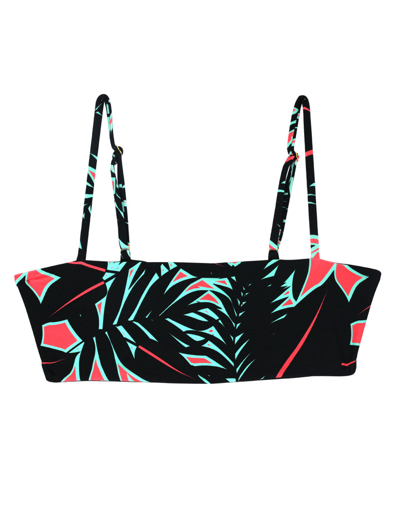 TEVVY top - Tropical Nights - Serei Swim