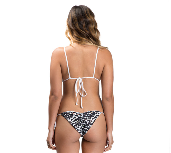AKARA bottoms - Leo - Serei Swim