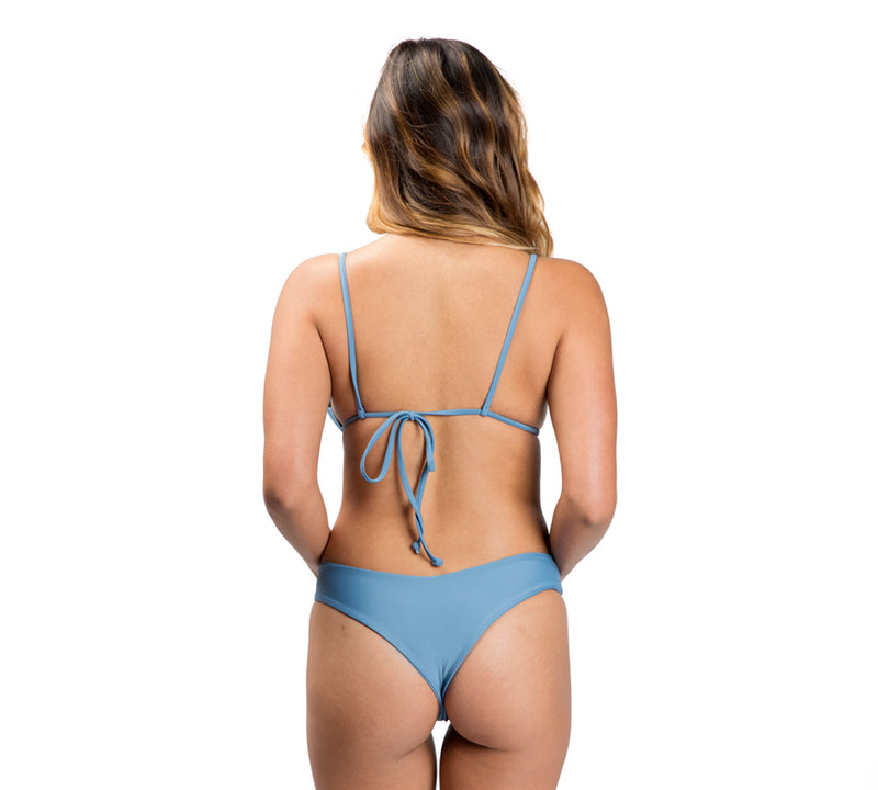 KALIYAN bottoms - Penny - Serei Swim