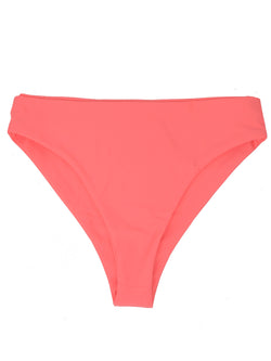 NARY bottoms - Coral - Serei Swim