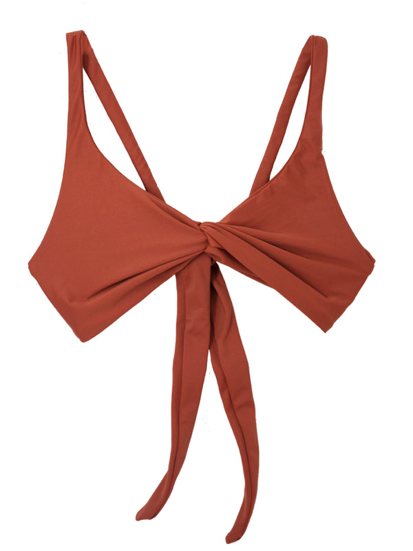 SOVANNA top - Penny - Serei Swim