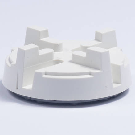 BRICK ADAPTER MODULE