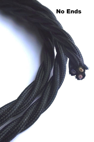 Twisted 3-Core Controller Cable (Per Meter)