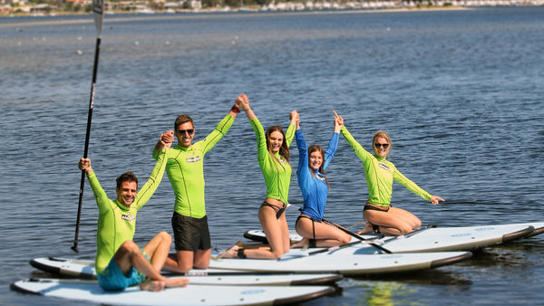 stand up paddle lessons perth western australia. Black Bedroom Furniture Sets. Home Design Ideas