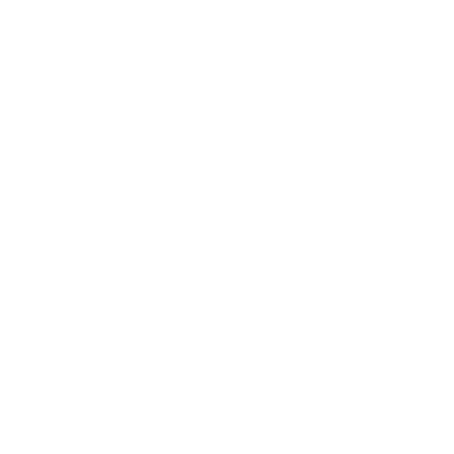 D&D Watch Limited