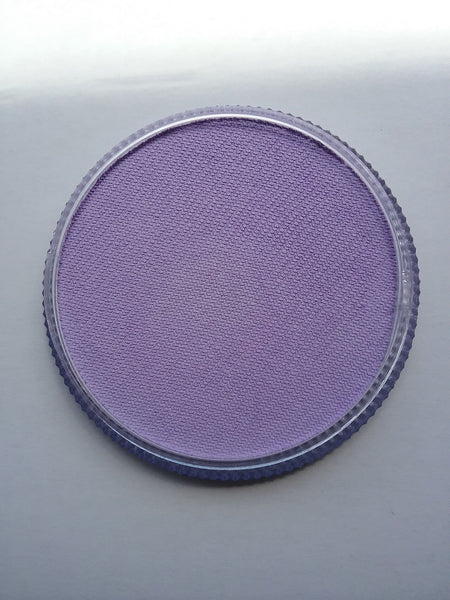 TAG Regular Lilac 32g