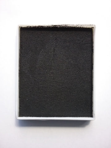 TAG 50g Regular Black (rectangular)
