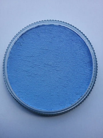 TAG Regular Powder Blue 32g