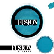 FUSION Prime Deep Teal