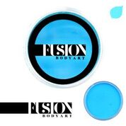 FUSION Prime Light Blue 32g