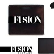 FUSION Prime Strong Black 50g