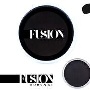 FUSION Prime Strong Black 32g