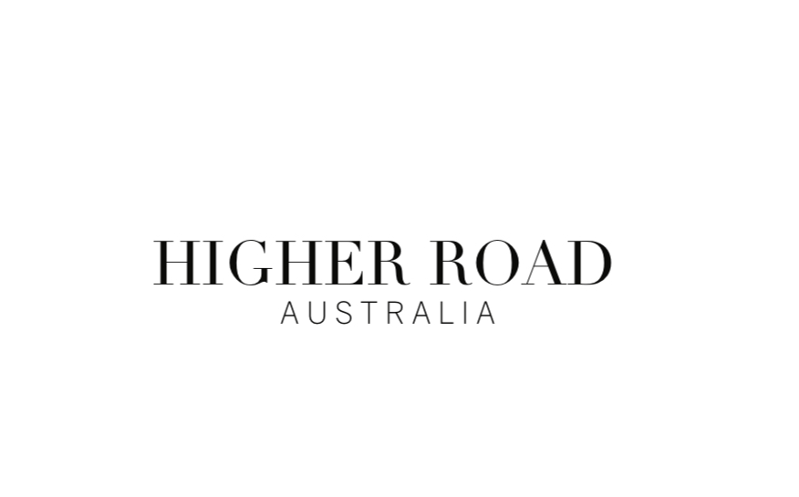 Higher Road Australia