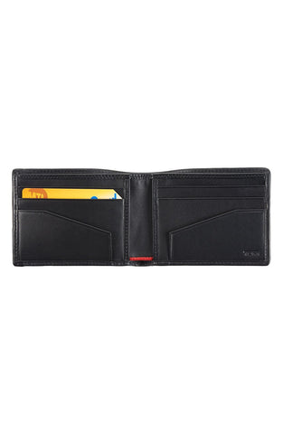 Tumi - 'Alpha' Billfold Wallet - shop on Greybox