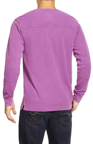 'Ashwick' V-Neck Sweater