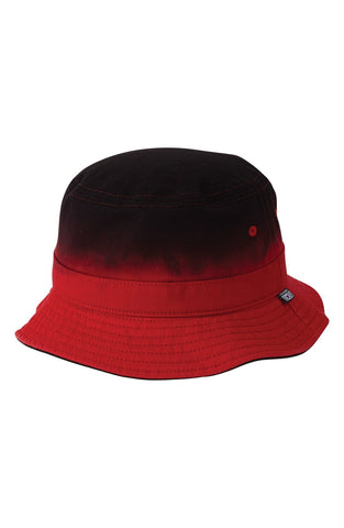 Converse - Gradient Bucket Hat - shop on Greybox