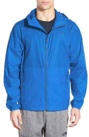 'Cyclone' WindWall® Raincoat