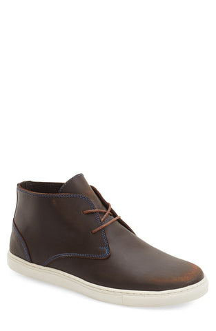 'Dex' Chukka Boot (Men)