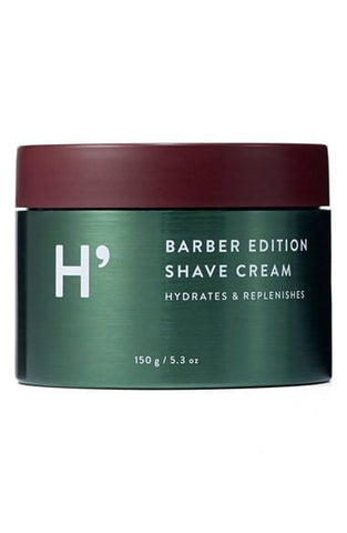 Harry's - 'Barber's Edition' Shave Cream - shop on Greybox