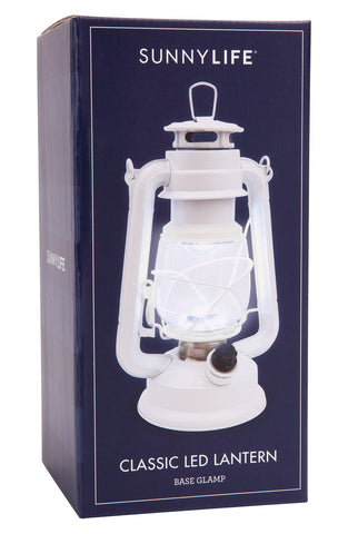 Sunnylife - LED Lantern - shop on Greybox