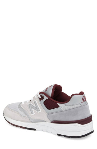 New Balance - '597' Sneaker (Men) - shop on Greybox