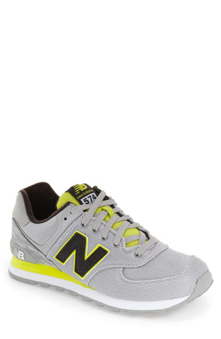 New Balance - '574 - Summer Waves' Sneaker (Men) - shop on Greybox
