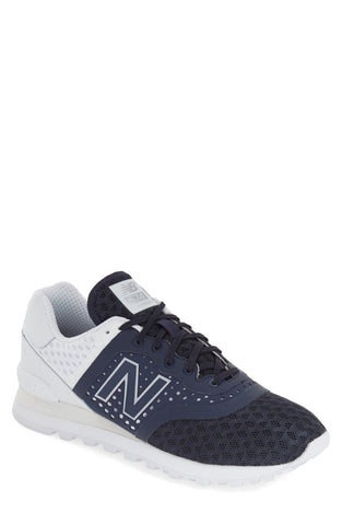 New Balance - '574 - Reengineered' Sneaker (Men) - shop on Greybox