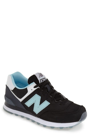 '574 - Boardwalk' Sneakers (Men)