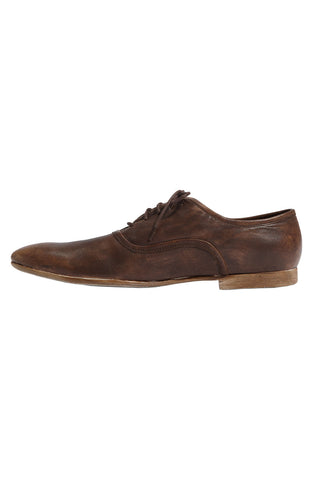'Cosburn' Oxford (Men)