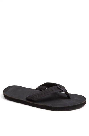'301Alts' Sandal (Men)