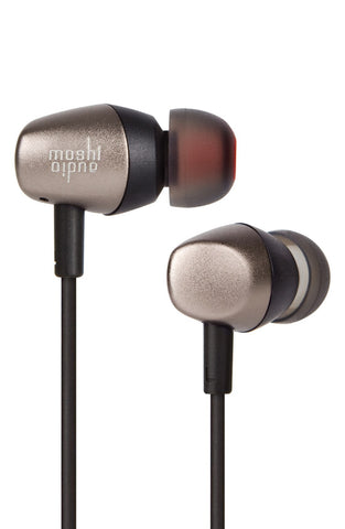 Moshi - 'Mythro' Earbuds - shop on Greybox