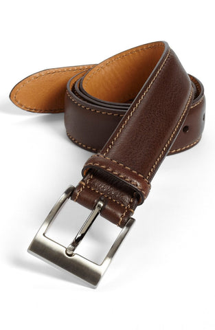 Trafalgar - 'Brandon' Belt - shop on Greybox