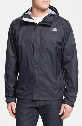 The North Face - 'Venture' Packable Waterproof Jacket - shop on Greybox