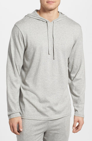 Polo Ralph Lauren - Pullover Hoodie - shop on Greybox