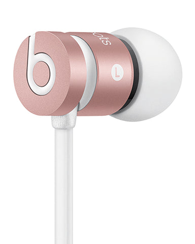Beats by Dr. Dre - Urbeats In-Ear Earphones - shop on Greybox