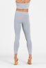 Plain Cloud 7/8 Activewear & Yoga Legging