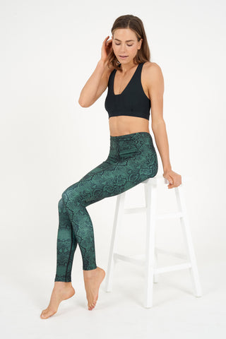 8a338aef9ba2e4 leggings | Women's Yoga and Activewear Clothing Online | Dharma Bums