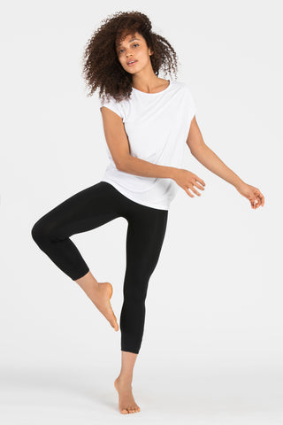 Sale Women S Yoga And Activewear Clothing Online Dharma Bums