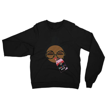 Magic Milk  Sweatshirt