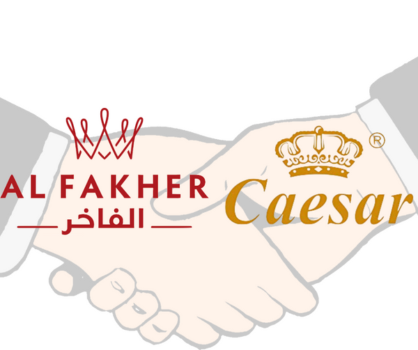 Al Fakher Distribution