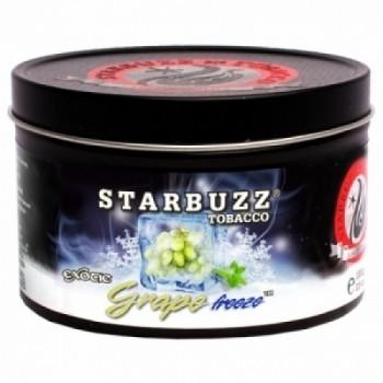 Grape Freeze - 100g -   - Caesar Shisha