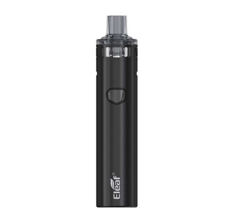 Eleaf iJust AIO - Sort