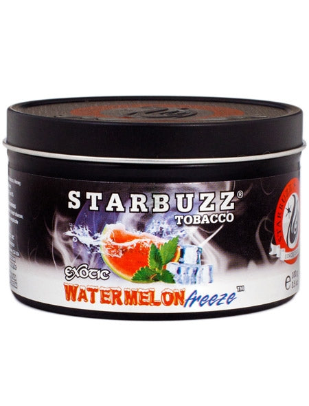 Wet Meli Freeze - 100g