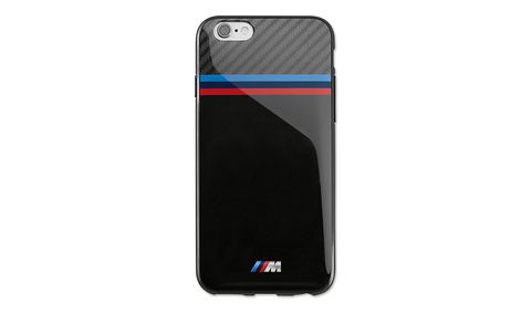 BMW M Phone Case for Samsung Galaxy S6